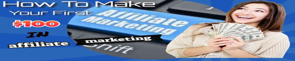 Is affiliate marketing worth it - How to start affiliate marketing